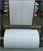 Coated Woven Fabrics and Uncoated Woven Fabrics